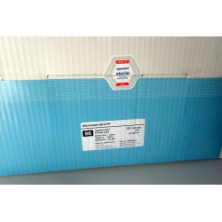 Microplate 96/V-PP 80...
