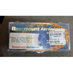 Rosemount Aerospace...