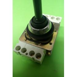 XD2-C Manipulador nuevo en...
