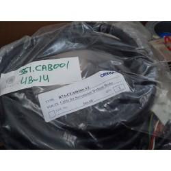 R7A-CEA003SN-V1 OMRON