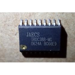 irdc388-MG
