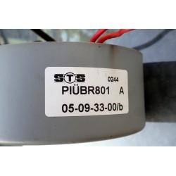 PIÜBR801 05-09-33-00/b