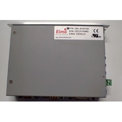 Elmo CEL-A10/100