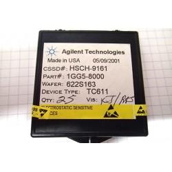 1GG5-8000 HSCH-9161 AGILENT