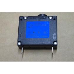 Switch DC80V 30A 8340 F410...