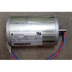 GR 63X25 Dunkermotoren 24V...