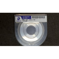 Disco Diamond Blade Nbc-Zh...