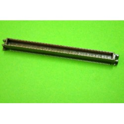 53485-1409 Molex connector...