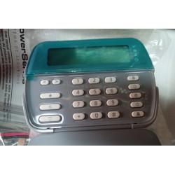 DSC PC1832 Sistema Alarma...