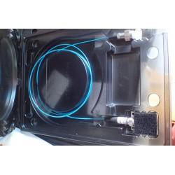 FLD3 B2LK600 H new