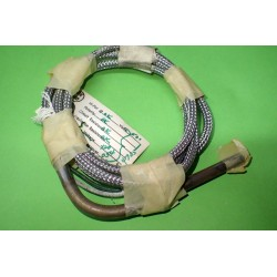 8943630G15 THERMOCOUPLE FOR...