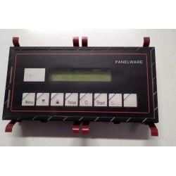 B&R 4B1200.00-590 Panelware...