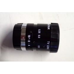 pentax c1614-m New 16mm 1:1.4