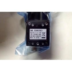 TELI CS8620C Industrial Camera