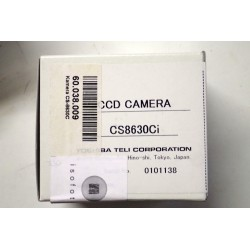 TELI TOSHIBA CS8630Ci