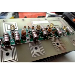 Tarjeta  NMAT10HVK    GGC8R500