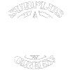Surplusgreen